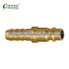 pneumatic tools brass fitting accessories