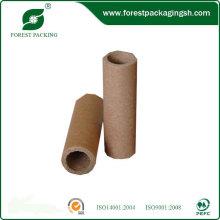 Tubo de papel duradero de venta caliente