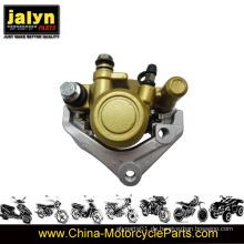 2810375 Aluminium-Bremspumpe für Motorrad