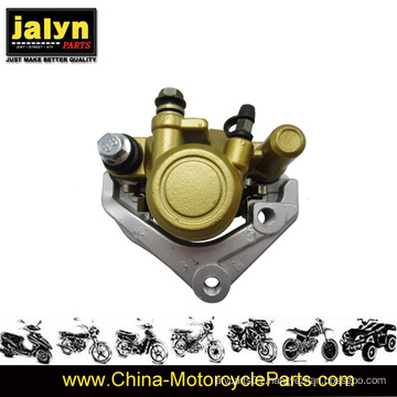 2810375 Aluminum Brake Pump for Motorcycle
