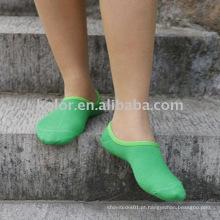 Meias de tornozelo