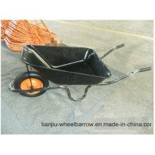 Schubkarre / Wheel Barrow Wb3800 Niedrigster Preis