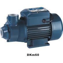 Micro Vortex Pump (DKm 60)