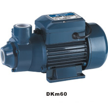 Bomba Micro Vortex (DKm 60)