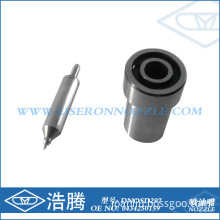 SD type nozzle DNOSD297(0 434 250 159) in hot sales