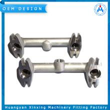 Alta tecnologia de fundição de alumínio durável Shenzhen