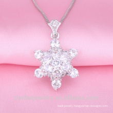 animal zircon fashion jewelry korean fashion women Manufacturer Directory guangzhou fashion jewellery