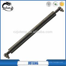 Mini 45 # de acero de la tensión en un resorte con material de metal aplicación de la máquina