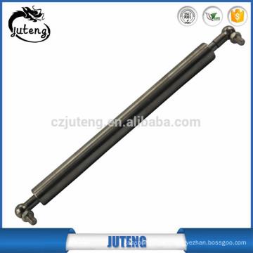 Mini tensão de aço 45 # em uma mola com aplicação de máquina de material metálico
