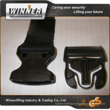 20% off promotion plastic binding strap