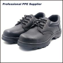 Produits de haute qualité sécurité chaussures travail chaussures sécurité