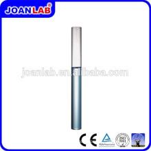 JOAN Glass Boro 3.3 Test Tube 25mm
