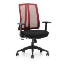 Chaise pivotante design original pour bureau et bureau à domicile