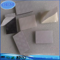 custom size 5mm eva foam sheet With the Best Quality