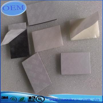 Бесплатный образец собственной личности Слипчивые резиновый изоляция пены EVA листов