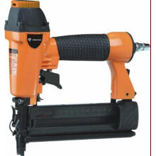 Rongpeng Sf5040q2 in 1 Combi Nailer