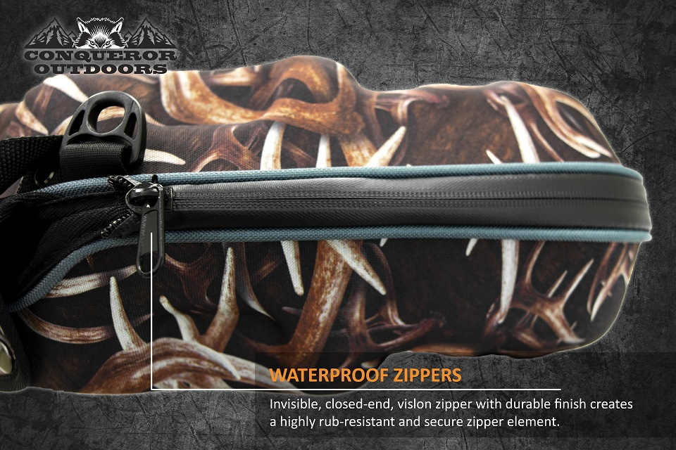 006-Barnett_Whitetail_Hunter_Ballistic_Case_RtZipper_Detail_WithText