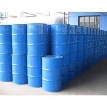 Dicloruro de metano de alta calidad CAS75-09-2, CH2cl2