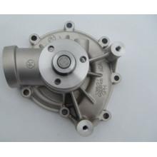Deutz Engine Water Pump