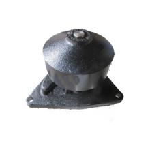 3966841 CUMMINS bomba de agua