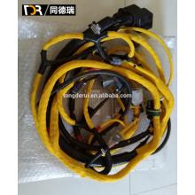 PC400-8 PC450-8 Жгут проводов 6251-81-9810 Подлинная и OEM
