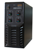 BTS9000