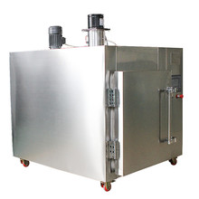 Professionelle Plack Garlic Fermentation Machine Sale