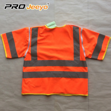 wholesale+Safety++reflective+vest