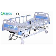 DW-BD013 cama de hospital Cama médica cama eléctrica
