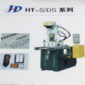 Plastic Product Injection Machinery for Two Workstations (HT60-2R/3R)