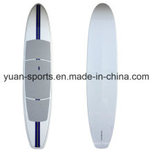 Epoxy Resin Sup Board, Stand up Paddle Board for Sale