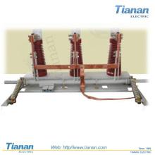 JT8-40.5 Interruptor de puesta a tierra de alta tensión AC de la serie