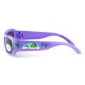 óculos de sol de criança 2012