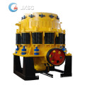 Automatic PYB/D/Z Series Stone Crushing Equipment Spring Cone Crusher For Construction