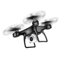 New Technology HD Aerial Camere Drone Intelligent Drone Camera Professional Drone 4K