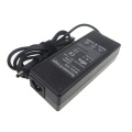 19V 4.74A 90W Cargador portátil de repuesto para LG
