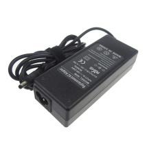 19V 4.74A 90W Запасное зарядное устройство для ноутбука LG