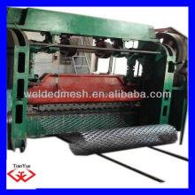 Tianyue schwere Stahlblechmaschine