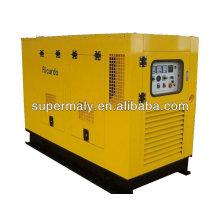 Steyr generator