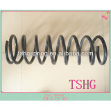 auto coil springs TOYOTA CROWN