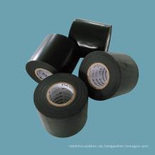 PVC-mechanisches Schutzband mechanisches Schutzband Aluminiumfolie Butylband