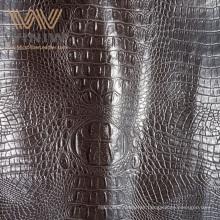 Women Vegan Leather Bags  Fabric Custom  Best Fabric Embossed Vegan Leather