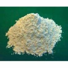 Isolat de protéines de soja