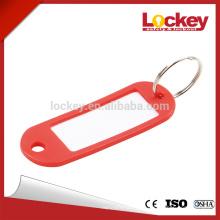 LOCKEY KT01 Key chain