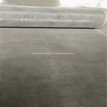 Плетеная сетка из алюминиевого сплава