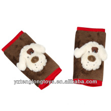 Stuffed Toy Plush Toy Plush Strap Cover
