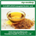 High Quality Cla (Conjugated Linoleic Acid)