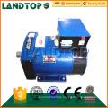Landtop einphasig 220V 230V Generator Preisliste