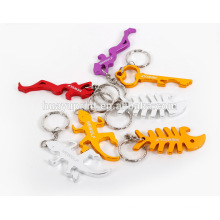 Hot sale! high quality! alloy metal key ring