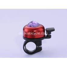 Custom Aluminum Cycling Bicycle Bell